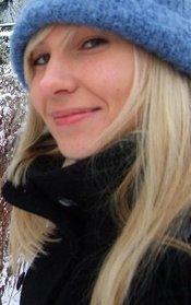 Joanna Niklas