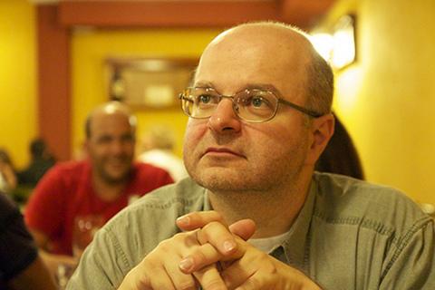 Stefano Tintorini
