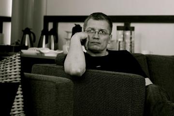 Andrzej Olaczek