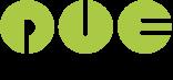 Logo PUE Platforma Usług Elektronicznych Zakład Ubezpieczeń Społecznych