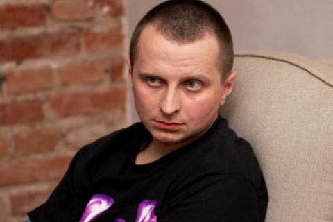 Krzysztof Karwowski